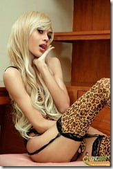 longmint-stockings-01