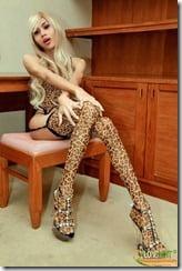 longmint-stockings-02