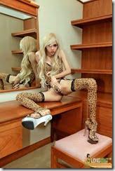 longmint-stockings-06