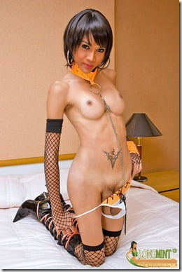 long-mint-sex-slave-04