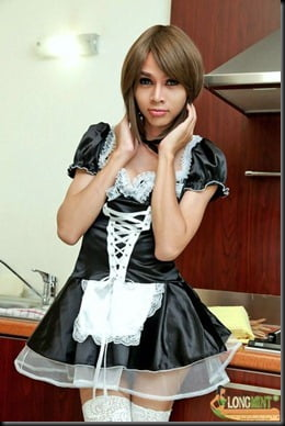 long-mint-maid-01