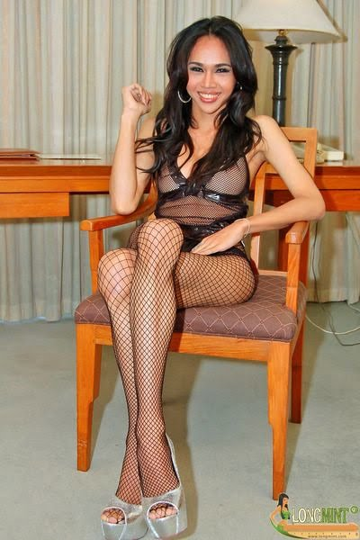 speaking, pantyhose italian suck dick and anal that necessary, will