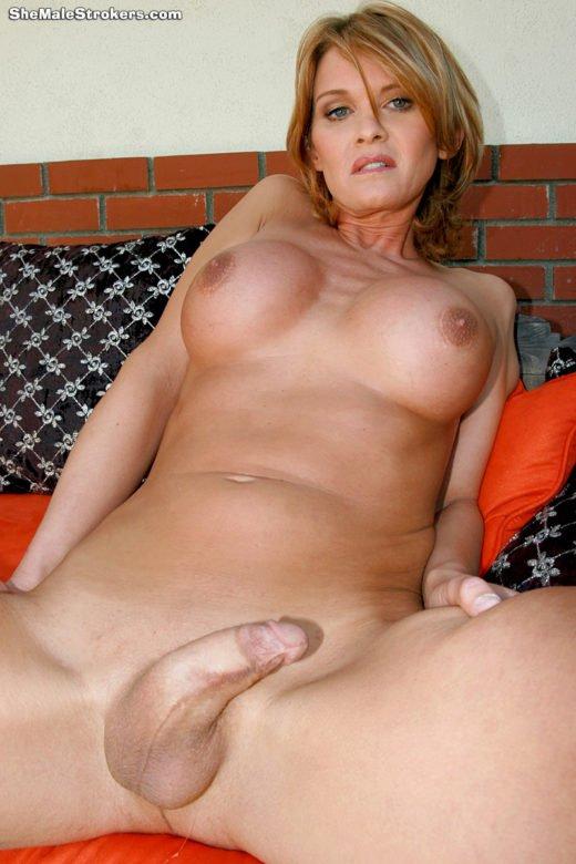 Latino Tittensex Bruenette Rimmingsex